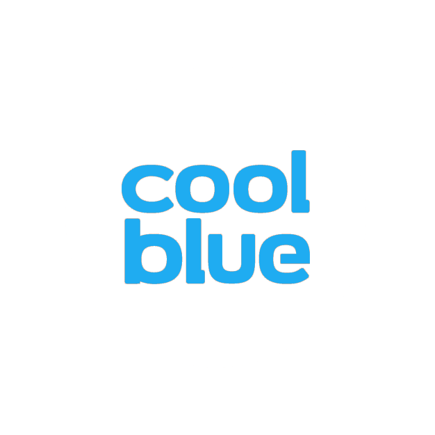 PS4 Slim Coolblue