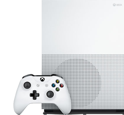 Xbox One x console kopen