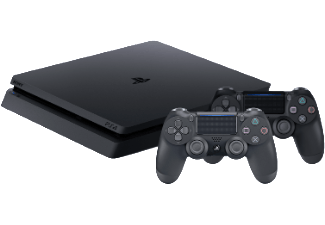 PS4 kopen en vergelijken