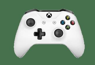 Xbox one X kopen