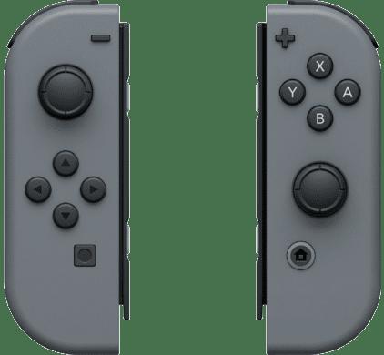 switch aanschaffen