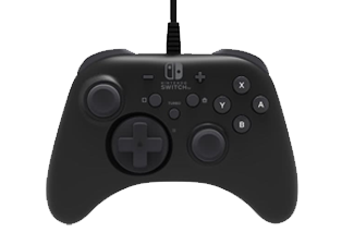 wii clasic controller