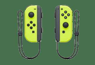 switch van nintendo
