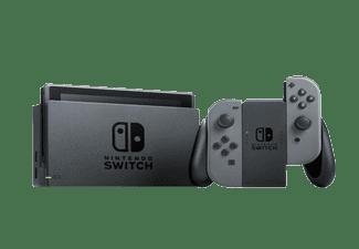 Switch kopen