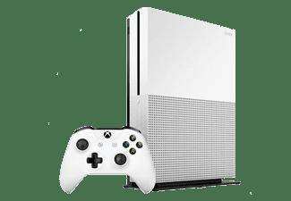 Xbox One S consoles vergelijken