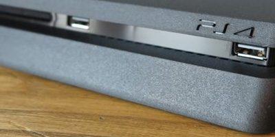 Wat je nog even moet weten over de PS4 Slim