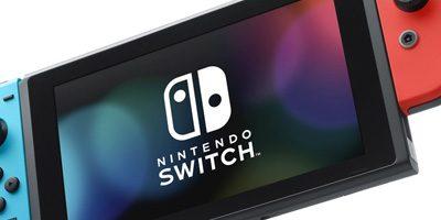 10 vette spellen voor de Nintendo 3DS / WiiU