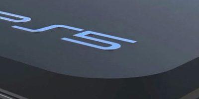 De Playstation 5, wanneer komt hij eraan?