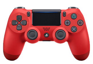 goedkope ps4 controller