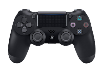 PS4 Slim kopen