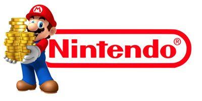 De top 10 spellen van de Nintendo DS