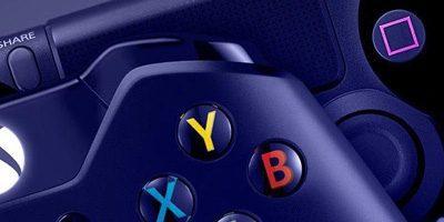 Deze nieuwe controller is een van de belangrijkste stukjes hardware die Xbox ooit heeft gemaakt