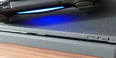 5 Tips voor elke Playstation 4 eigenaar, lees ze snel door