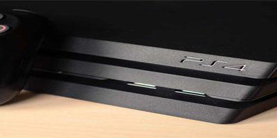 3 handige tips voor alle Playstation eigenaren