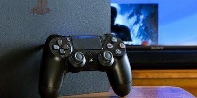 Welk spel moet je zeker hebben op de Playstation 4