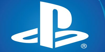 Sony heeft weer een nieuwe mijlpaal bereikt met de Playstation