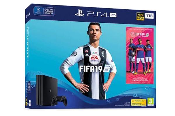 Ps4 Pro Kopen In 2018 Vergelijk De Playstation 4 Pro Bespaar